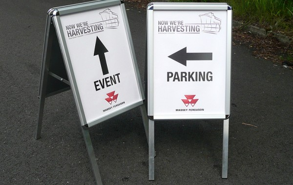 product_image_pavement_signs_1